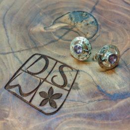 Silver Jewellery, DSW Jewellery Bali